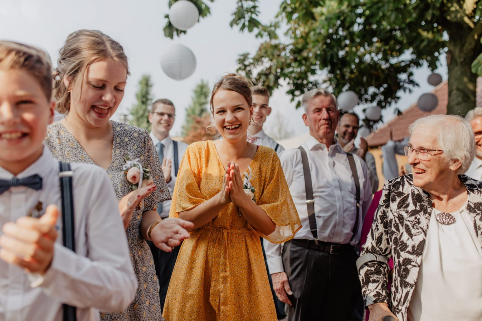 20190827 Bruiloft Johan & Karlijn - Willeke Terlouw Fotografie (709)