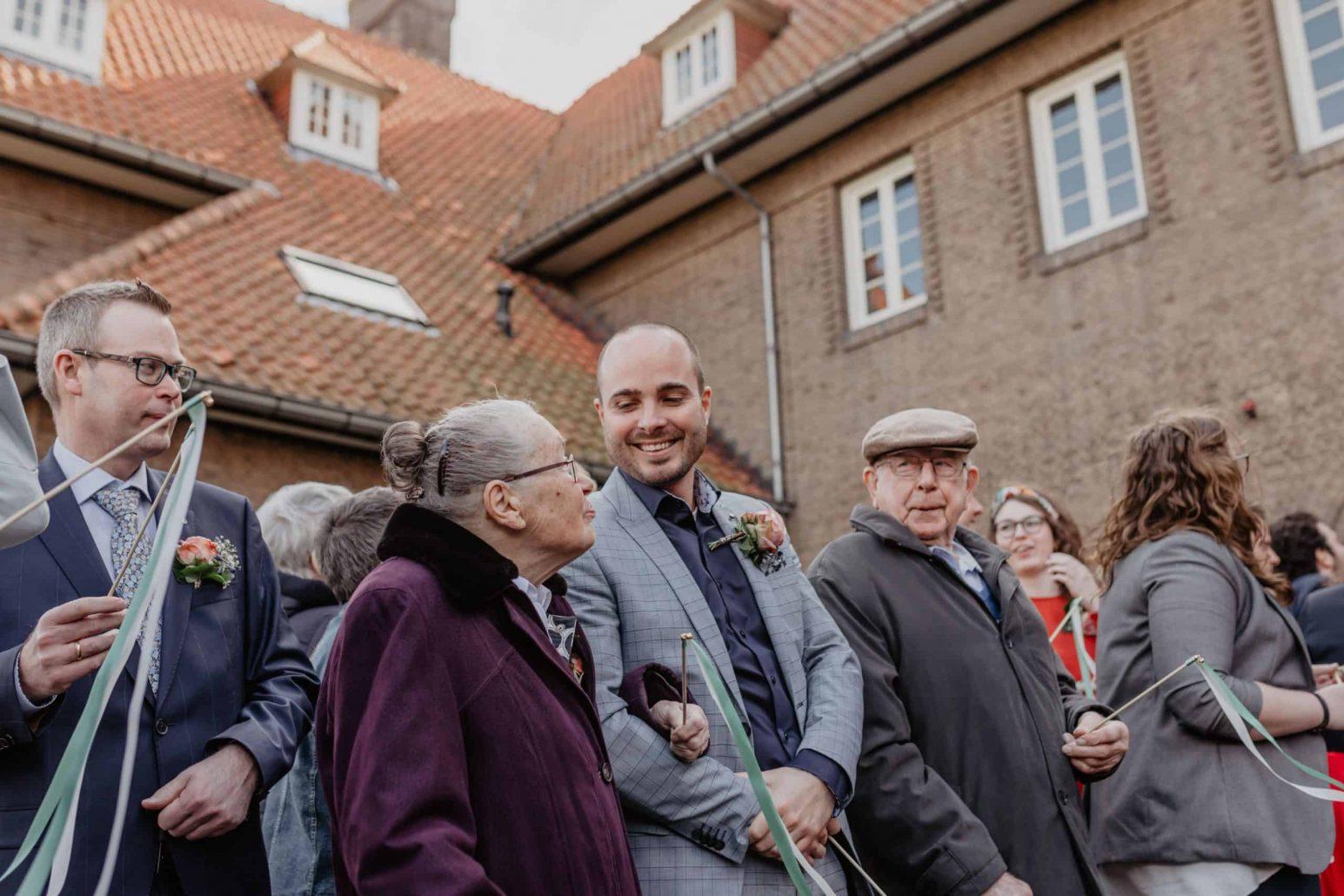 Bruiloft Sliedrecht Wijngaarden - Willeke Terlouw Fotografie (50)